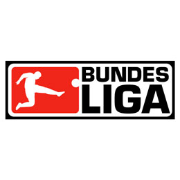 Bundes liga - Infrarouge physiotherm