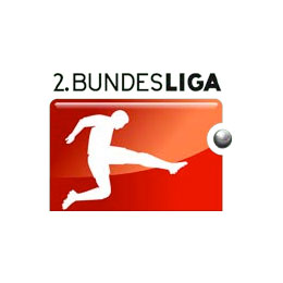 Bundes liga - sauna infrarouge